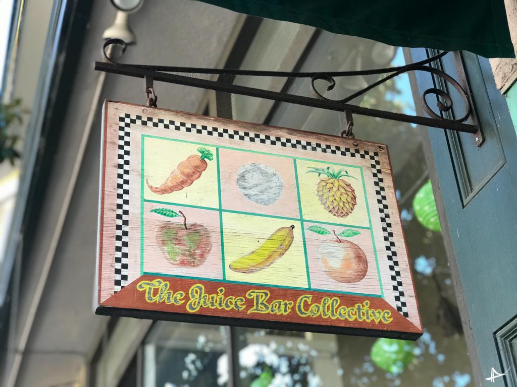 food your em Berkeley
