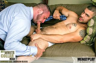 porn_addicted_bear_Morgan_Black_and_Dominic_Sol_01.jpg