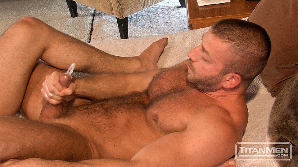 Jessy Ares and Hunter Marx 22