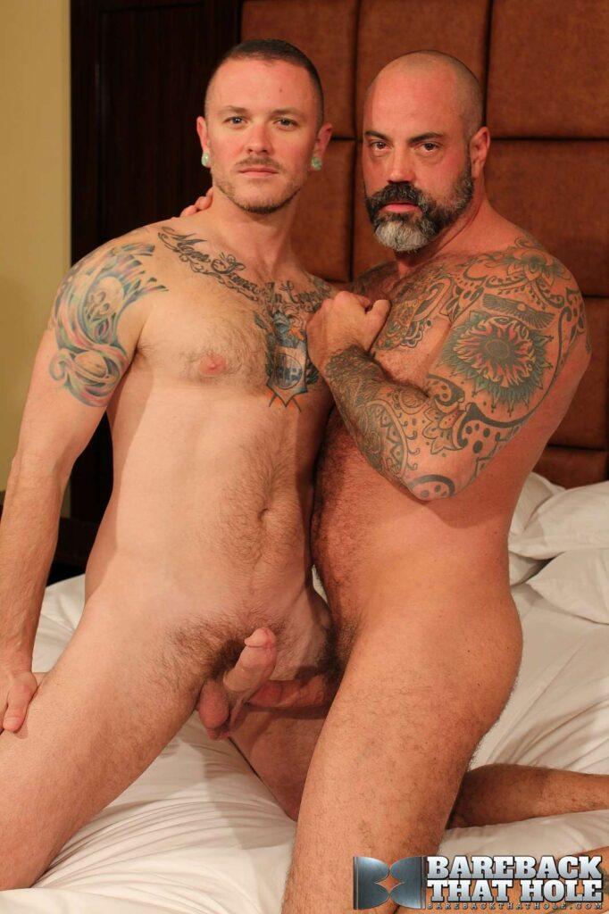 Scotty Rage and Max Cameron 03