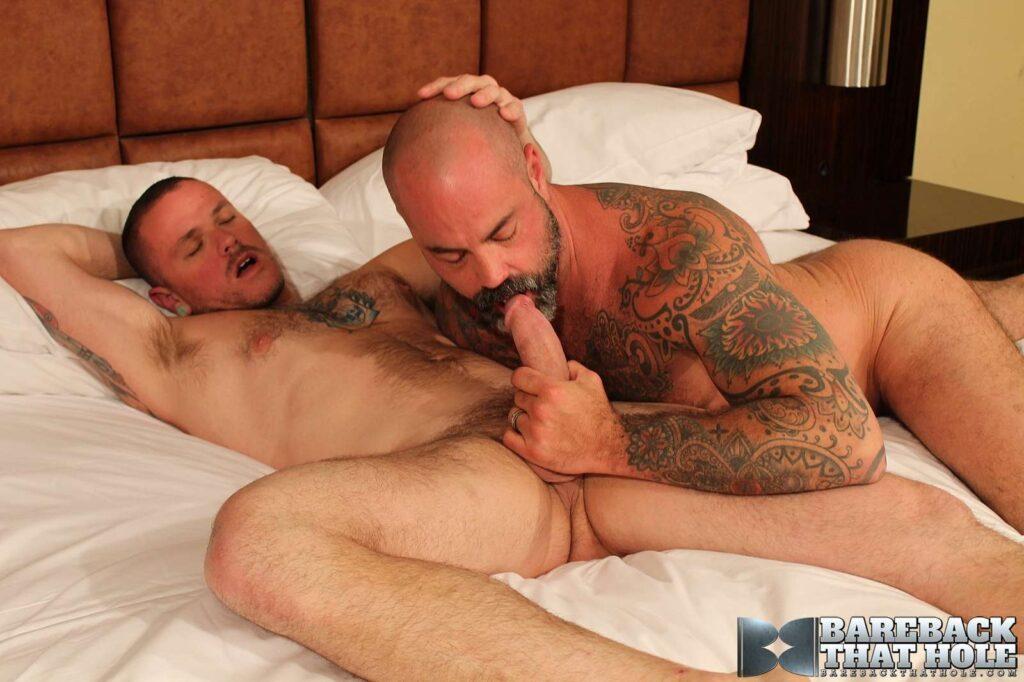Scotty Rage and Max Cameron 06