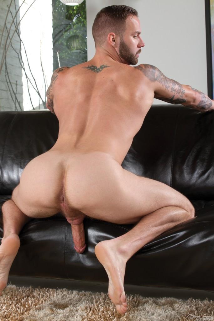 Chris Bines 03