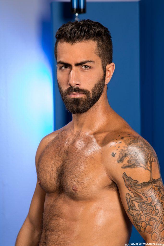 Adam Ramzi 01