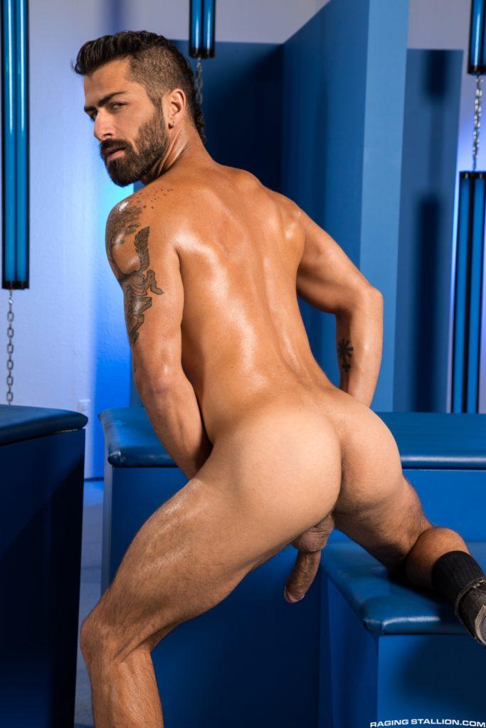 Adam Ramzi 03