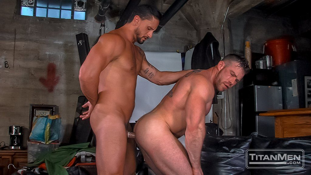 Dakota Rivers Bangs Liam Knox 09