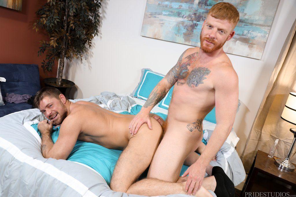 Bennett Anthony Bangs Jack Andy 01