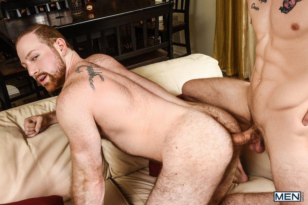 Dalton Briggs Bangs Sean Knight 02