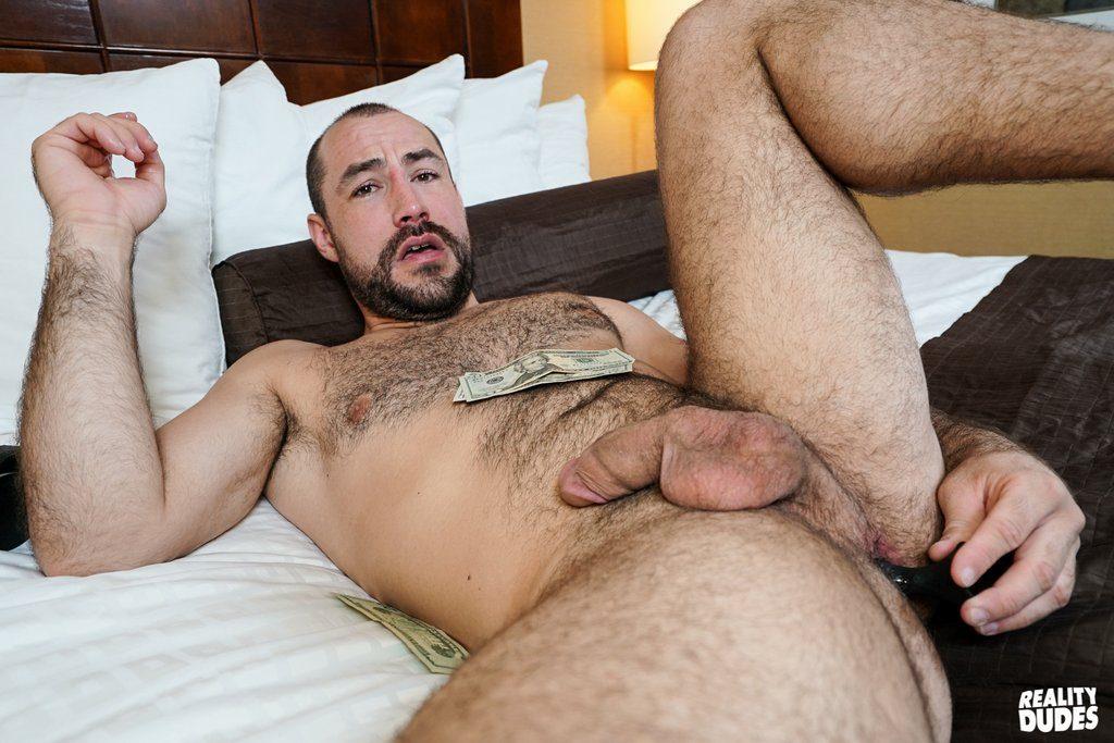Sexy Guy Ashland Gets Fucked 02