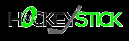 Logo Hockie Stick oficial fondo