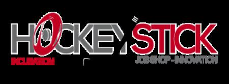 hockeystick-logo-incubacion
