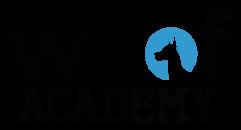 logo-woof-academy