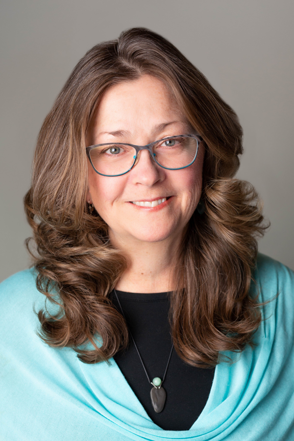dr brenda butterfield therapist and mbsr instructor in redmond and olympia