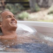 Tips for Spa Safety Around Chemicals
