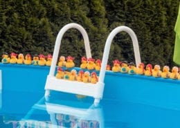 Perfect Times to Close or Open Your Pool