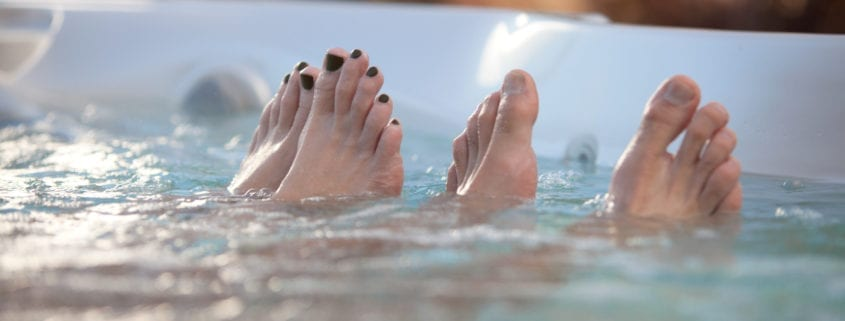 Tips for Easing Foot PainTips for Easing Foot Pain