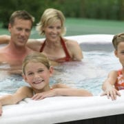 The Hot Tub Expo- Why You Won't Find Us There