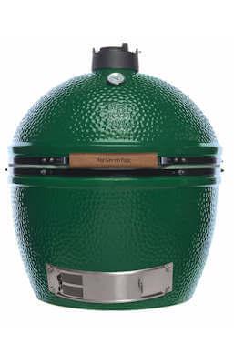 XL Big Green Egg