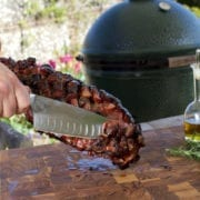 How to Celebrate National BBQ Month