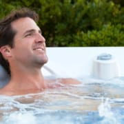 The History of Hydrotherapy