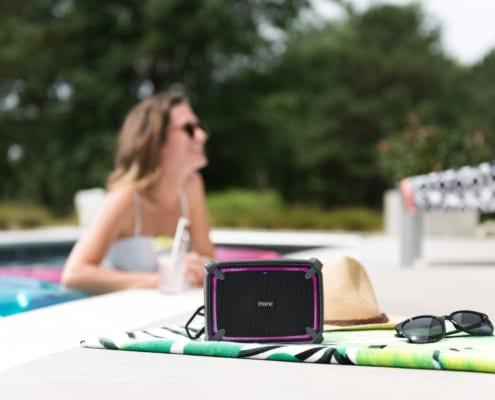 ihome-speakers