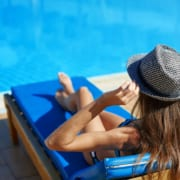 5 Components to the Best Pool Care560