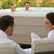 Hot Tubs 101 Everything You Need to Know