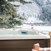 What to Do If You Lose Power to Your Hot Tub