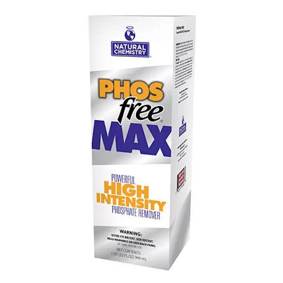Phosfree®Max™