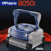 8050 polaris sport