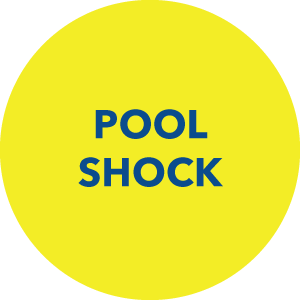 Pool Shock