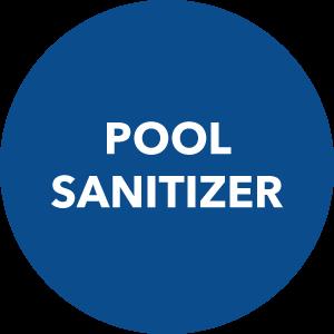 Pool Sanitizer