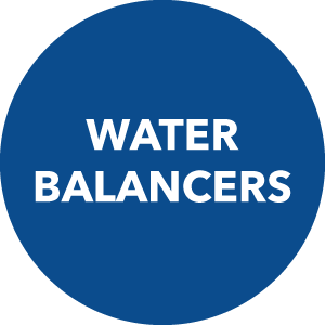 Water Balancers