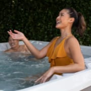 Great Gift Ideas for Hot Tubbers
