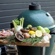 Direct Grilling Versus Indirect Grilling