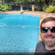 It's Hot! Here's How to Keep Your Pool Cool