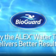 Why Use Our Free Alex Water Testing