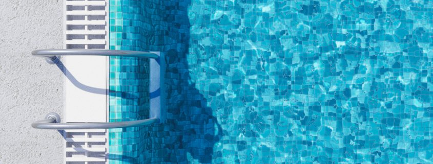 Fall Tips for Your Pool Pool Skimmer Basket