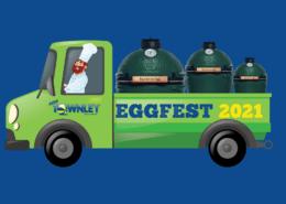 eggfest