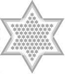 Temple Emanu-El