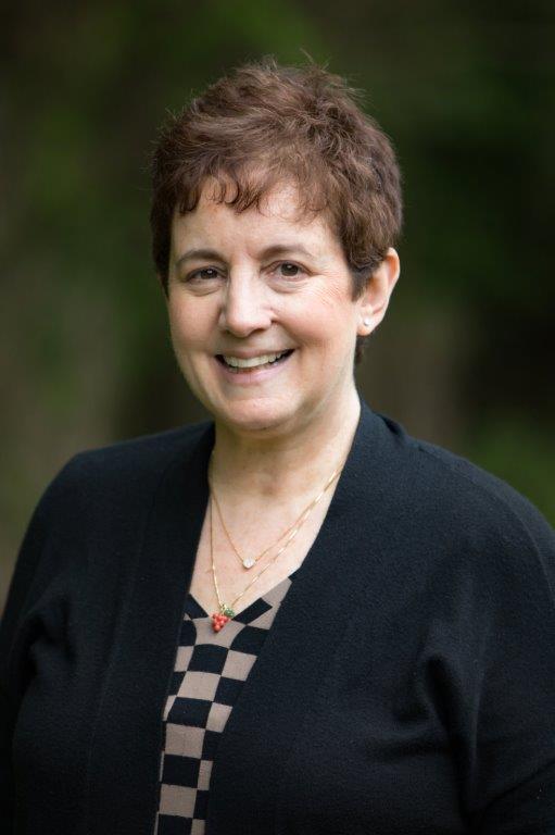 Gan, Elizabeth Lissmann