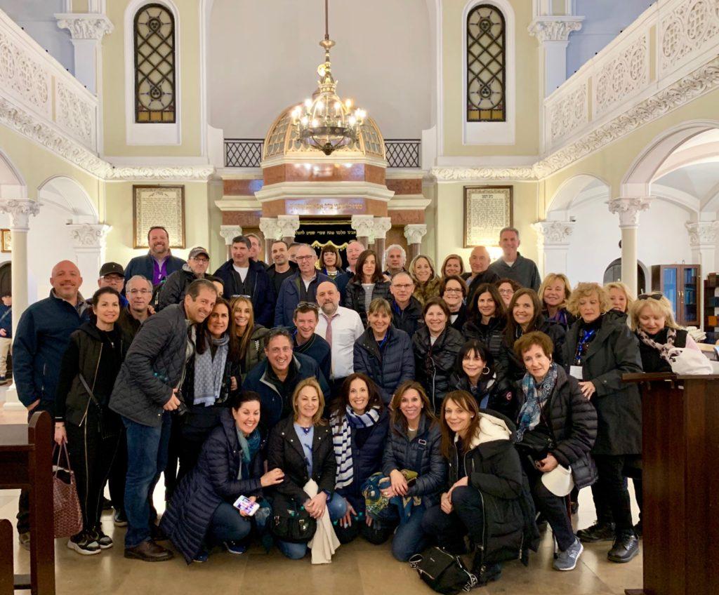 Poland Berlin Trip 2019