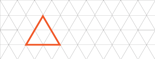 large-triangle