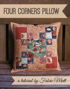 fabric-mutt-4corners-pillow