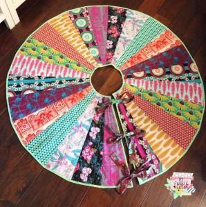 fabric-relish-tree-skirt