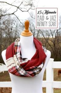 flamingo-toes-infinity-scarf