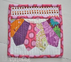 lr-stitched-potholder