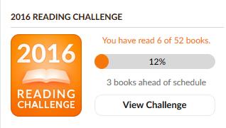 2016-reading-challenge-01