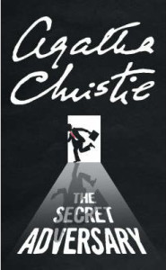 secret-adversary