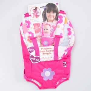 Doll Carrier