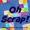oh scrap icon
